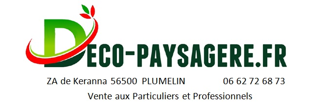 Logo Deco Paysagere2