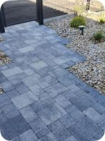 pavage cambelstone multiformat